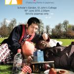 Garden-Party-Poster-724x1024