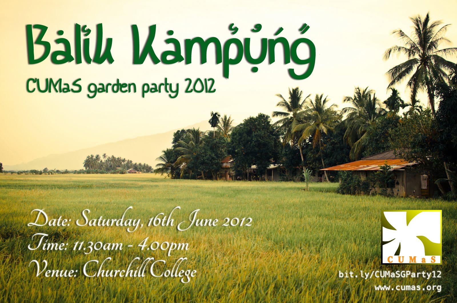 garden_party_2012