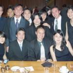 mnite04_dinner